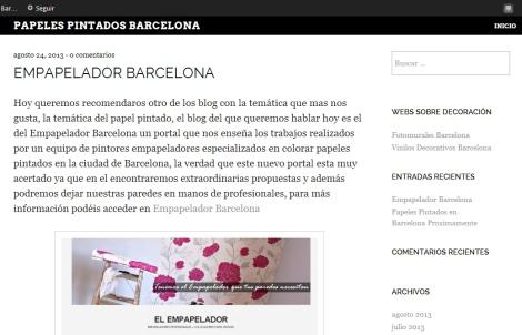 papeles_pintados_barcelona